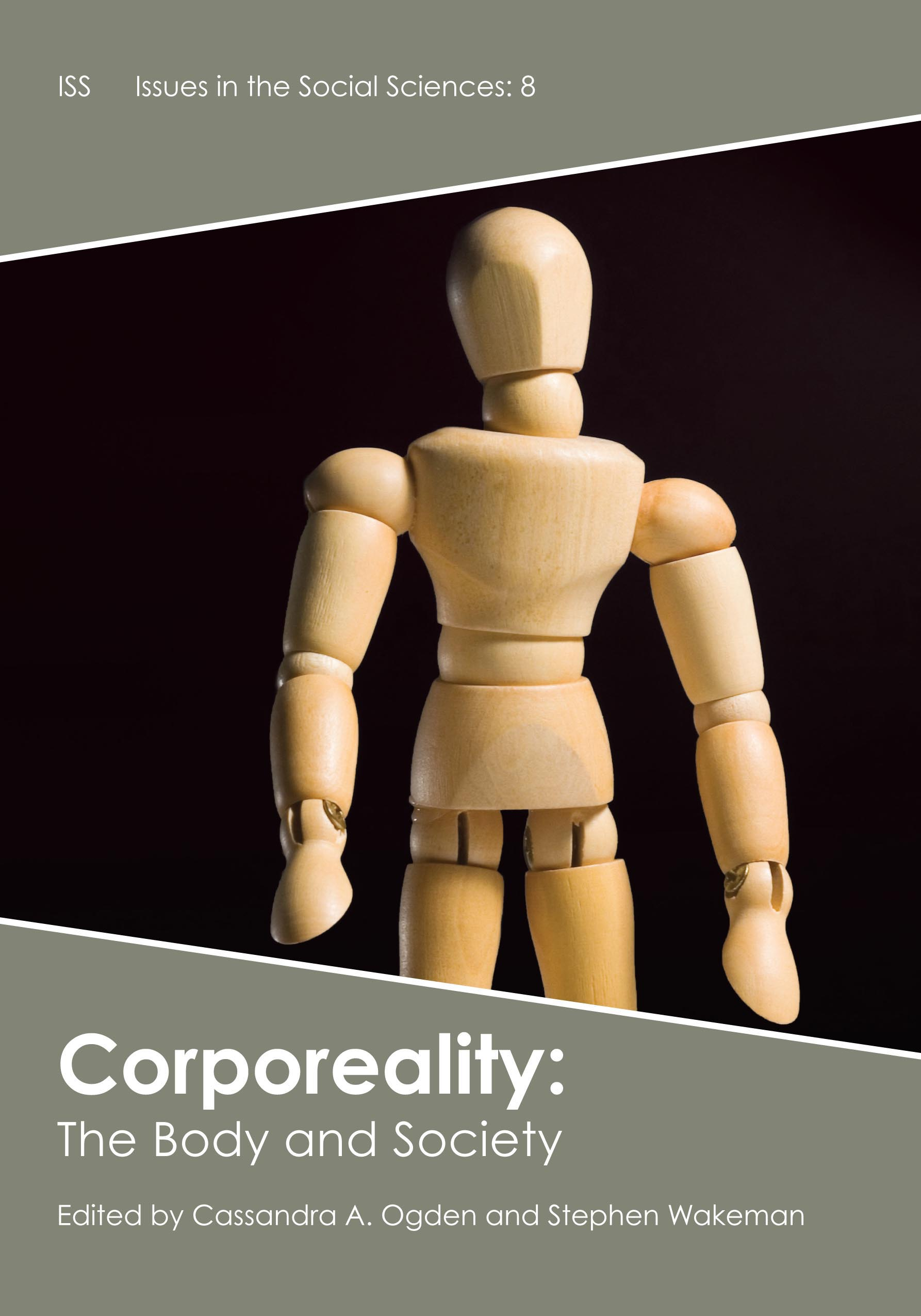 Corporeality: The Body and Society