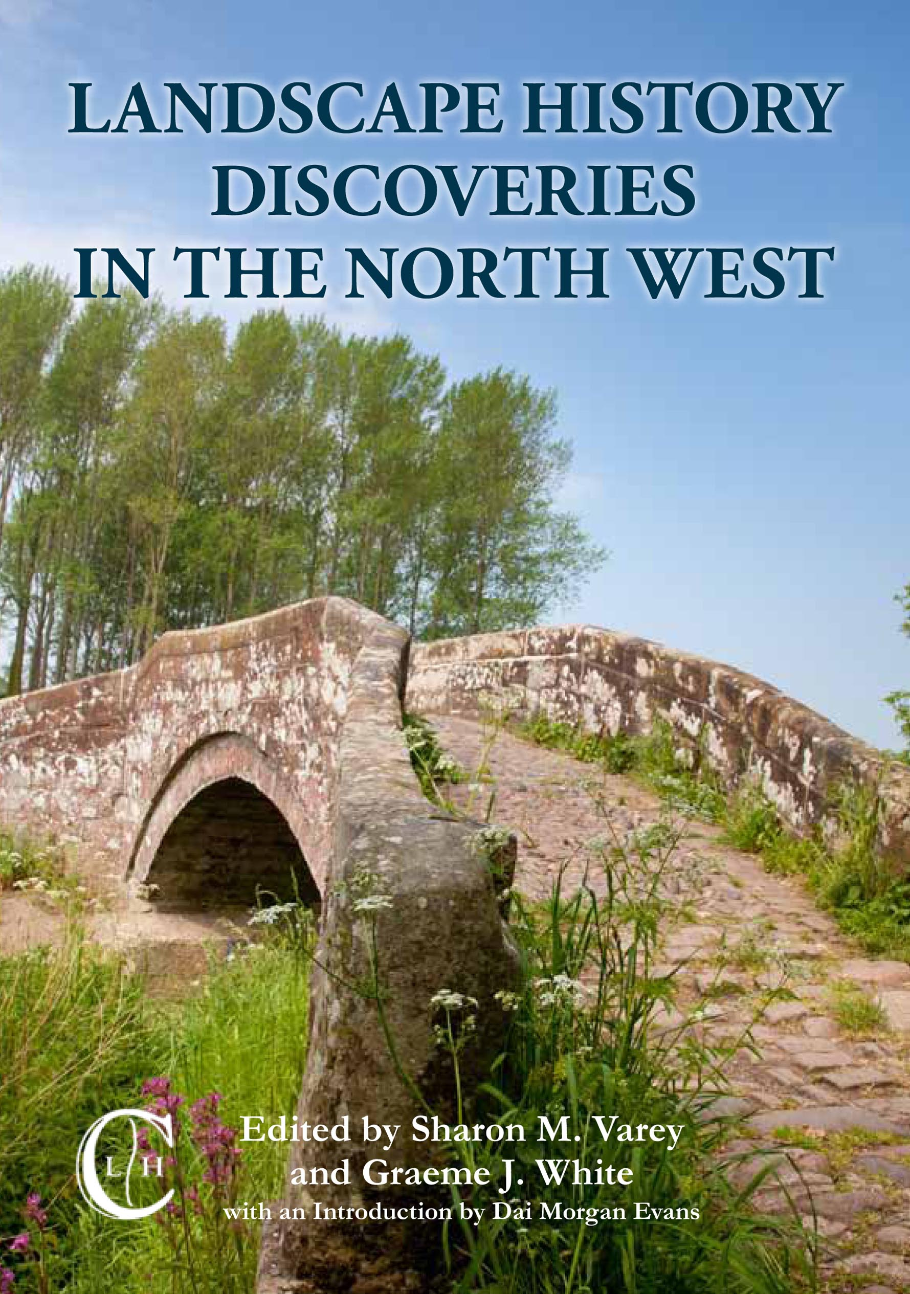 Landscape History Discoveries in the North West