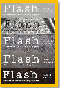 Flash Complete Set, Oct. 2008 to April 2016 (16 issues) - Special Offer