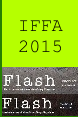 IFFA membership 2015 - including Flash subscription April 2015 and October 2015