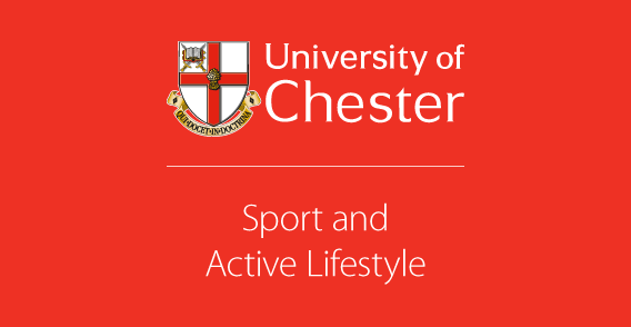 Gym Membership - Academic Year